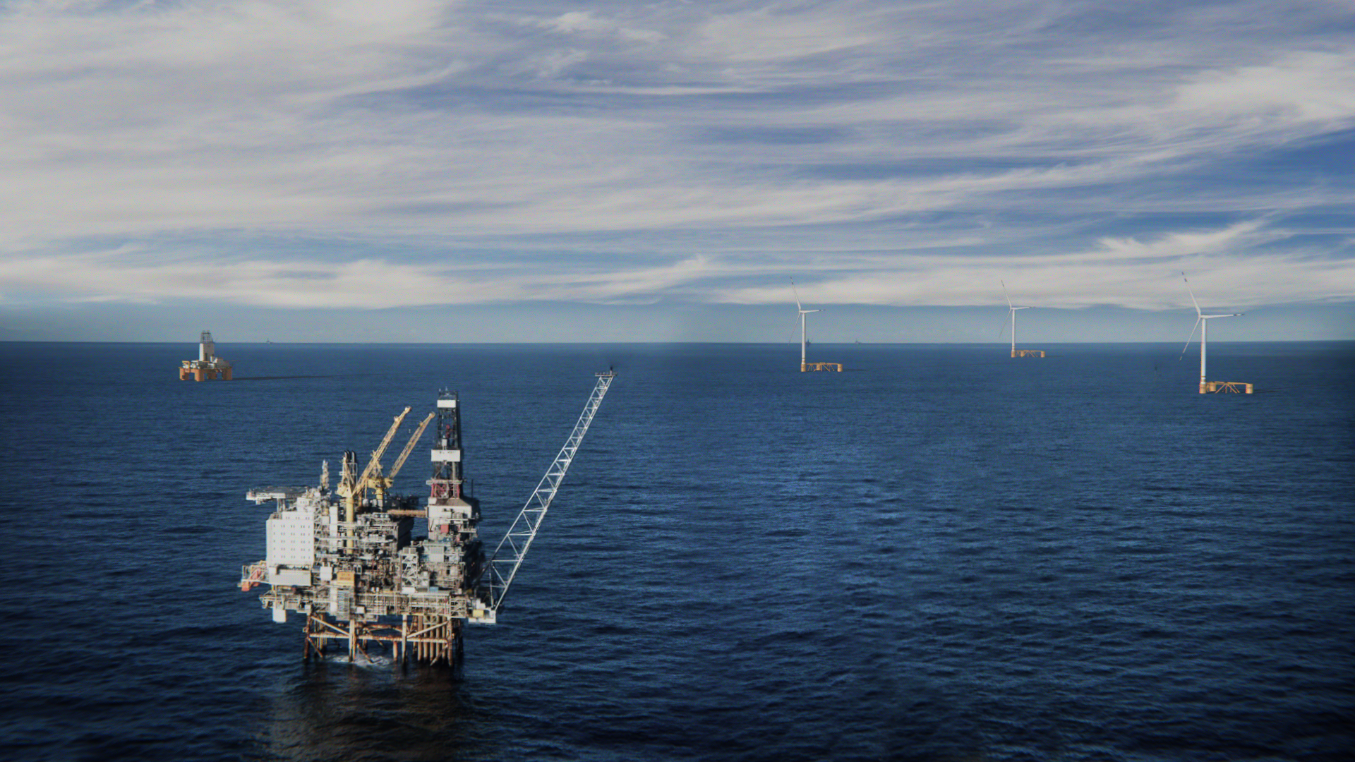 Odfjell Oceanwind willustrasjonsfoto
