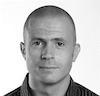 Kenneth Fossøy's photo