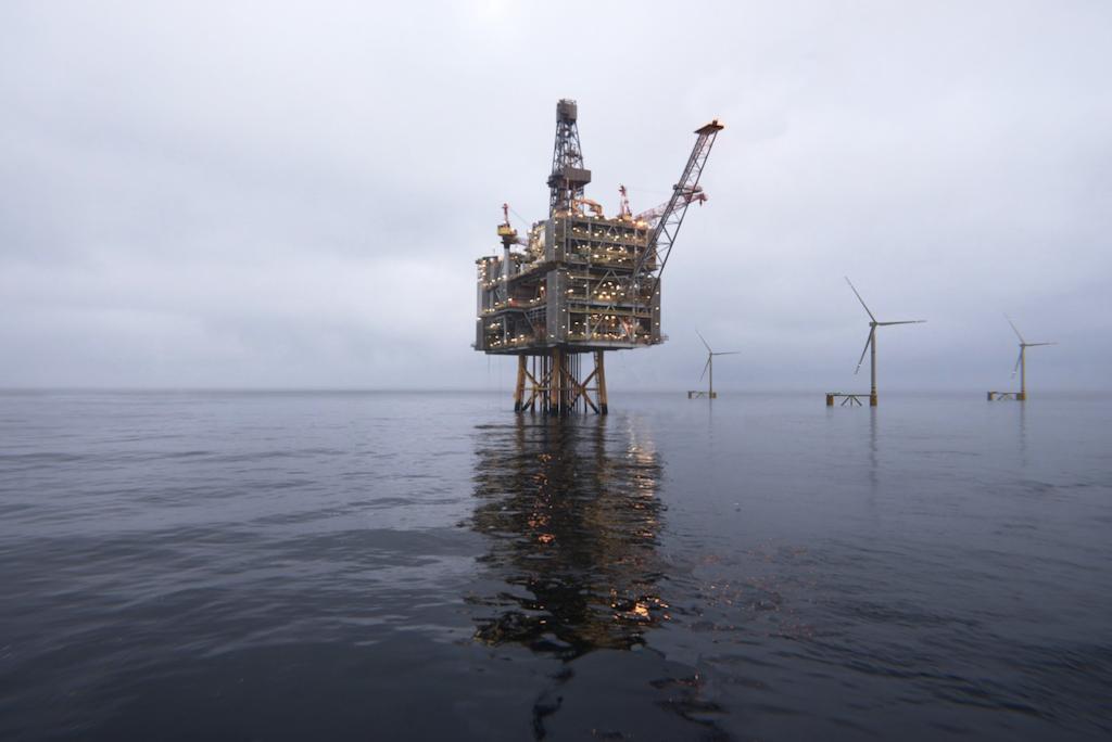 Odfjell Oceanwind is a finalist in the 2021 New Horizon Idea Award