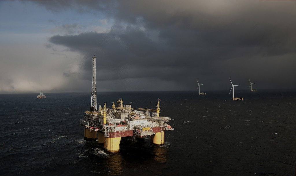 How WindGrid™ can double the effect of wind power for O&G platforms